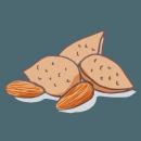 Blancreme - Essentiels corps Miel & amande 3