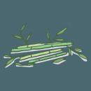 Blancrème - Gommage Visage -  Bambou 3