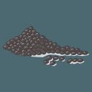 Blancrème - Gommage corps Caviar 175 ml 3