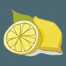 Blancrème - Gommage Visage -  Orange et Citron 3