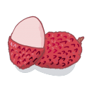 Blancreme - Essentiels corps Coco & litchi 3