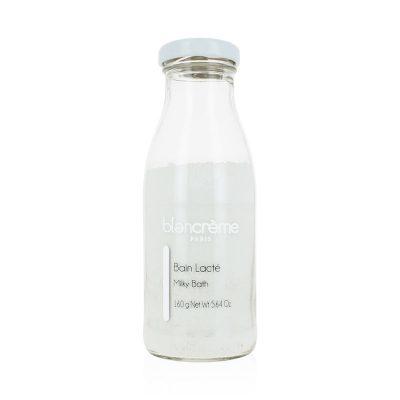 Bain lacté lait 160g