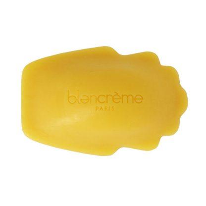 Mango Madeleine soap 70g