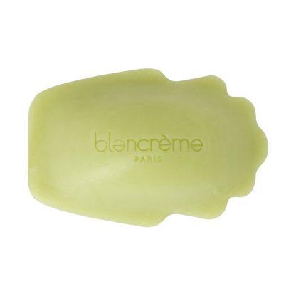 Verbena Madeleine soap 70g