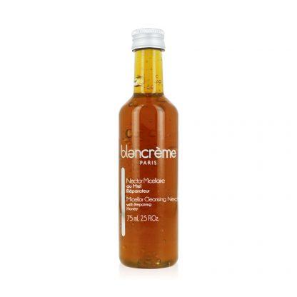 Nectar micellaire au miel 75mL